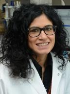 Loredana Puca, Ph.D