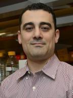 Bishoy Faltas MD